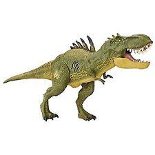 Jurassic World Hybrid FX Tyrannosaurus Rex B6524 Hasbro