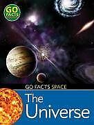 Go Facts Space - The Universe