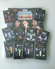 Topps Turbo Attax Formula 1   TEAM  CARDS  - Pick Your Own
