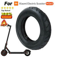 10 Inch Outer Tire Wheels & Inner Tube Kit for Xiaomi M365 Electric Scooter Tyre