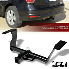 "For 2014-2018 Subaru Forester Class 3 Trailer Hitch 2"" Receiver Rear Bumper Tow"