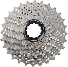 Shimano Ultegra R8000 Bicycle Cassette 11-25T 11 Speed