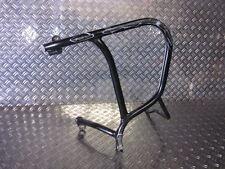 HONDA XL 1000 V Varadero sd01 #806# PARAMOTORE Anteriore Destro Protezione