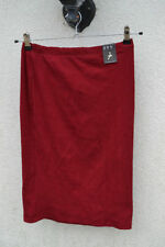 Atmosphere Straight, Pencil Skirts for Women