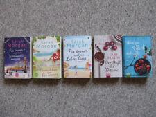 Bücherpaket 2 - Frauenromane