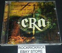 ERA - ERA -11 TRACK CD (PHILIPS - 534 981-2)