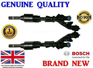 1X LAND ROVER Discovery IV 5.0 INJECTEUR 8W93-9F593-BB