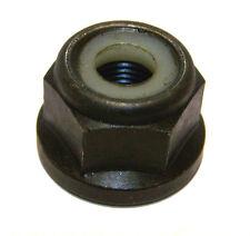 STRMMER BLADE NUT M12 X 1.5MM L/H THREAD FITS STIHL FS410 FS450 FS460 FS490