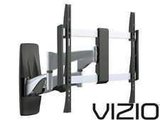 Premium Full Motion Vizio TV Wall Mount 37 40 42 50 55 60 65 70 Inch LCD LED