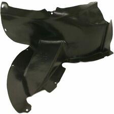 New Front RH Side Fender Splash Shield Fits Volkswagen CC Passat CC VW1249111