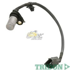 TRIDON CRANK ANGLE SENSOR FOR Toyota Camry ACV36R 09/02-06/06 2.4L
