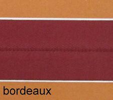 Teppich Einfassband bordeaux selbstklebend Teppichband an Teppichböden Brücken