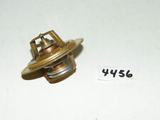 195° Thermostat 1966-1978 Dodge Chrysler Plymouth 273 318 360 383 400 426 440