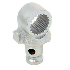 for Honda CRF450R CRF 450R CRF450 R 2002 2003 2004 2005 Kick Start Joint Knuckle