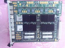 Ixia Alm1000T8 Network Application Load Processor 8 port Load Module