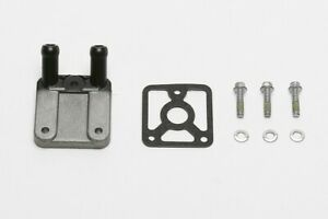 Land Rover Throttle Body Heater Plate Kit Part# MGM000010K
