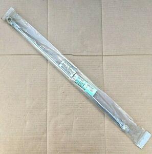 Nissan Wiper Linkage - 2884250J0C **Genuine New Sealed Nissan part**