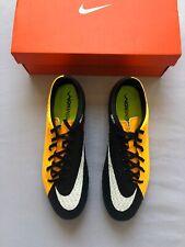 149f7c25dbe5 New ListingNike Hypervenom Phelon 3 FG Soccer Cleats - Laser Orange/Black -  US Men's 11