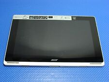 """Acer Aspire Switch 10 10.1"""" Genuine LCD Touch Screen Panel 13NM-1HA0102 Grade A"""