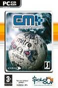 Championship Manager 4 (PC GAME)  NEW SEALED FREEPOST