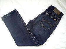 "Mustang Jeans""Tramper"" Gr. W 30 / L 33 , f. Da. & He.tragbar,getragen ,sehr gut"