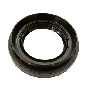 New Genuine Mazda 2 3 6 CX-7 121 323 626 Drive Shaft Oil Seal Part F00327238C
