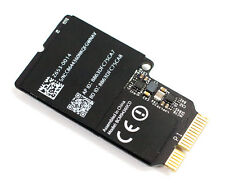 Apple Imac A1418 A1419 bcm94360cd WiFi Wireless Adapter aeroporto Card 802.11 AC