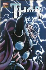 THOR 1 MARVEL.1 PANINI COMICS