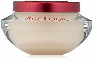Guinot Age Logic Longevity Cream - Face 1.6oz (NEW SEALED, DAMAGED BOX)