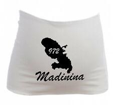 Bandeau Grossesse Maternité Martinique 972 Madinina -Femme Enceinte future maman