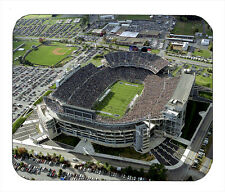 Item#1108 Penn State Stadium Fly Over Mouse Pad