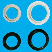Black/White Lampshade Collar Ring M28/M33/M38 Thread, Replacement, Lamp, SES/ES