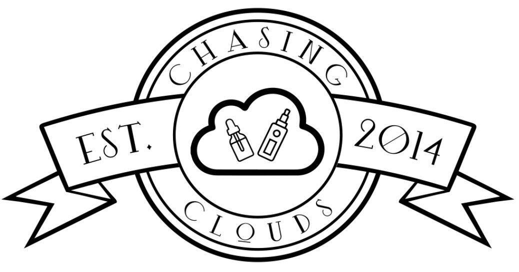 cloudvapeuk