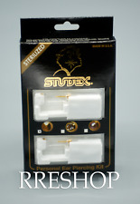STUDEX STERLIZED PERSONAL EAR PIECING KIT