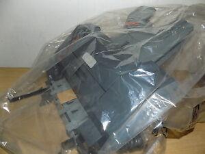 HP LaserJet 3 Bin Mail Box for HP 4345 / M4345 (Q5692A)