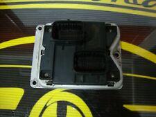 Centralita del motor  ALFA ROMEO 156 00467394360 0261204948 467394360
