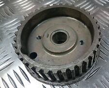 Freelander MK1 Diesel Pump Pulley - MVE100100