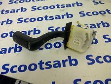 SAAB 9-3 93 95 9-5 Windscreen Wiper Arm Stalk 2001 - 2005 5354162 4D & CV