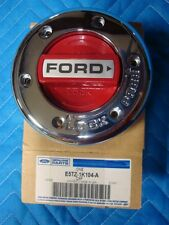 NOS Dana 50 60 Ford F250 F350 Truck Manual Lock out Hub outer cap and knob 4x4