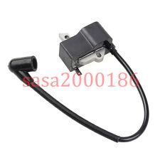 530039224 545046701 Ignition coil For Husqvarna 125E 125C 125R 125RJ 125L