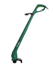 Heavy Duty 250W Electric Garden Grass Weed Strimmer Trimmer Cutter 240V Power