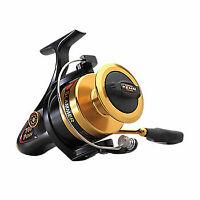 Penn Slammer 460 Spinning Fishing Reel  NEW @ Otto's Tackle World
