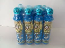 Bingo Brite Ink in Blue - Set of 12 - 4oz (110ml) - Bingo Daubers