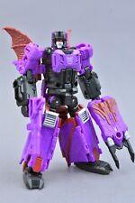Transformers Titans Return Mindwipe Complete Deluxe