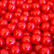Cherry Sours Classic Candy 15oz SUPER SAVER BULK CANDY