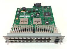 HP J4908A ProCurve Switch gl 10/100/1000 Module