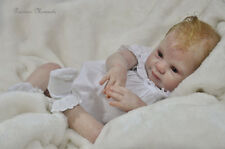 HoLLy DoLL KiT By DoNnA RuBeRt ~ REBORN DOLL SUPPLIES