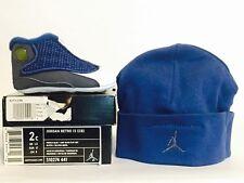 Brand New Nike Jordan 13 Retro (CB) Crib French Blue White XIII 310274-441 2c