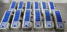 R178299 Lot 12 Excelsior Esp 60 Syringe Pump