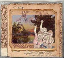 Mum - Go Go Smear The Poison UK CD Slimlinecase